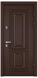 Торекс Snegir 45 РР  8017,OS45-02,ПВХ Белый перламутр,OS45-02