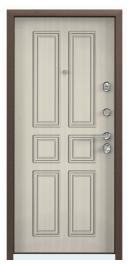 Торекс SNEGIR 55 МР 8019/ КТ Дуб медовый, S55-NC-1