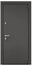 Торекс SNEGIR 55 МР 8019/ ПВХ Дорс светлый горизонт,S55-UM-3