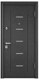 Торекс Супер Омега 10 RP-4, Черный шелк / RS-1 ПВХ Перламутр Белый