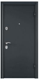 Торекс DELTA 100 темно-синий букле/ПВХ Белый шамбори,D15