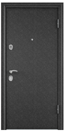 Торекс DELTA 100 черный шелк/ПВХ Белый перламутр,DM