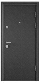 Торекс ULTIMATUM-М МР. черный шелк / КВ-35 + КТ Белый