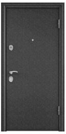 Торекс DELTA M 10  черный шелк/ПВХ Белый перламутр,СК6М