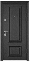 Торекс ULTIMATUM-М МР черный шелк, FL-2/КТ грецкий орех,PK-10U