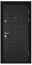 Торекс UITIMATUM NEXT (ПВХ Венге темный горизонт,НТ-5/ПВХ Дорс светлый горизонт,НТ-5)
