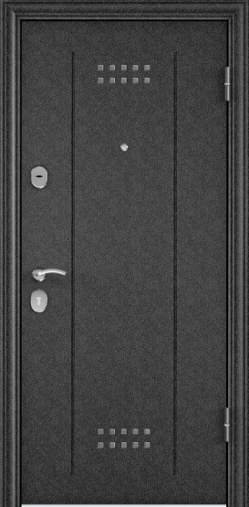 Торекс DELTA 100 черный шелк,DL-2/ПВХ Конго венге,D 21