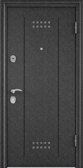 Торекс DELTA 100 черный шелк,DL-2/ПВХ Беленый венге,DМ